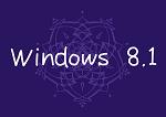 Windows 8.1  ライセンスの再認証を求められました