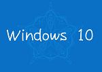 Windows 10 タイルに写真やニュースなどが表示されないようにしたい