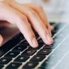 Office 2016 の更新プログラムを、手動で入手しよう!