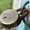 どんなセキュリティソフトを選ぶのがよいのか、少し考えてみました