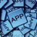 【 Windows 10 】「設定」から既定のアプリの変更ができない場合の対処方法