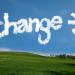 【 Windows 10 Fall Creators Update 以降】既定のアプリ(プログラム)を変更する方法
